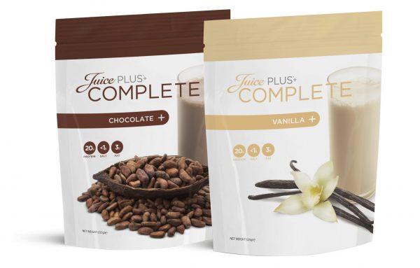 Comp_Choc-Vanilla_Shake