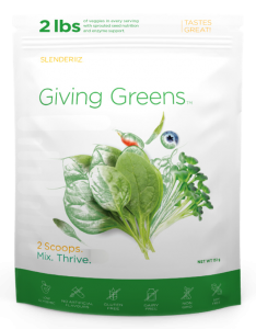 Giving_Greens-1