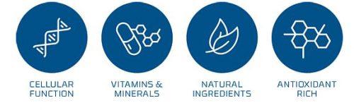Optimal-V-Optimal-M-Benefits