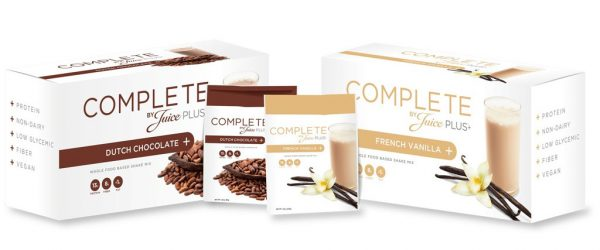 complete-shakes-mix-single-il