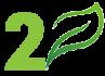 leaf-no2