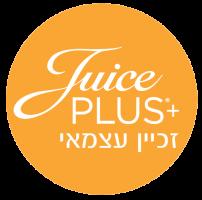 logo-juice