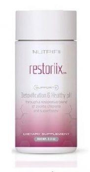 restoriix1