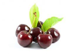 sweet-cherries-1500435